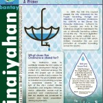 BK Rainwater Harvesting featured image